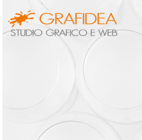 GRAFIDEA Grignasco :: STUDIO GRAFICO e WEB - mission