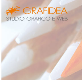 GRAFIDEA Grignasco :: STUDIO GRAFICO e WEB - stampa digitale e off-set